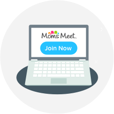 Join Moms Meet