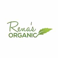 Renas Organic CBD Supplements Discount code