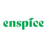 Sign Up And Get Special Offer At enspice